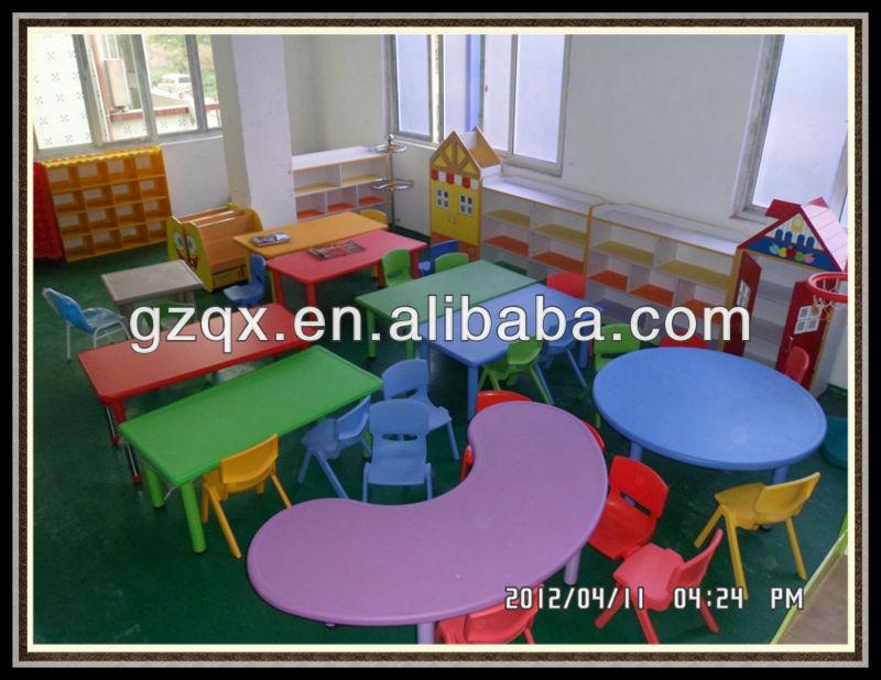 De alta calidad lindo preescolar baratos muebles silla for Sillas para ninos de preescolar