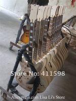 Гитара OEM электрогитара