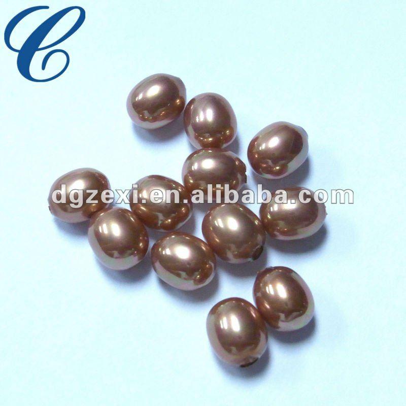 glass egg bead.jpg