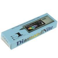 Инструменты для анализа и измерения , DC 9V