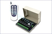 Дистанционный выключатель RF Wireless Remote Control Radio Controller / Switch 12