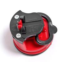 Инструмент для заточки ножей Gamesalor pad 8575