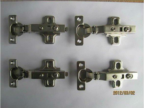 Gabinete de extrusión de aluminio perfil de marco de cristal ...