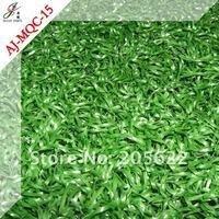 Искусственные газоны и покрытие для спорт площадок aojian AJ-mqc15