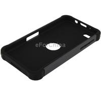 Чехол для для мобильных телефонов 2 1 Blackberry Z10