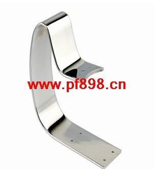 luggage parts handle