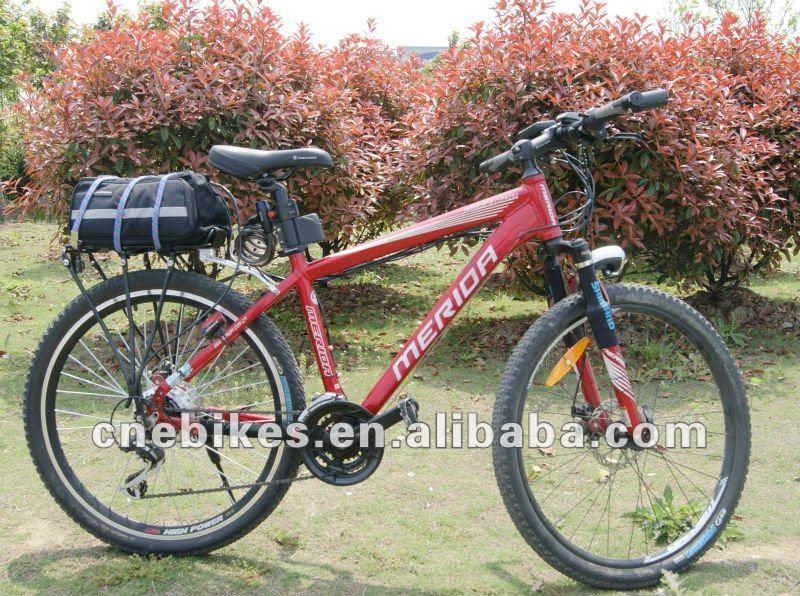 48 v - 96 v 5000 w kit bicyclette à moteur, 84 v 5kw motor bike kit, 96 v 5kw moto kit