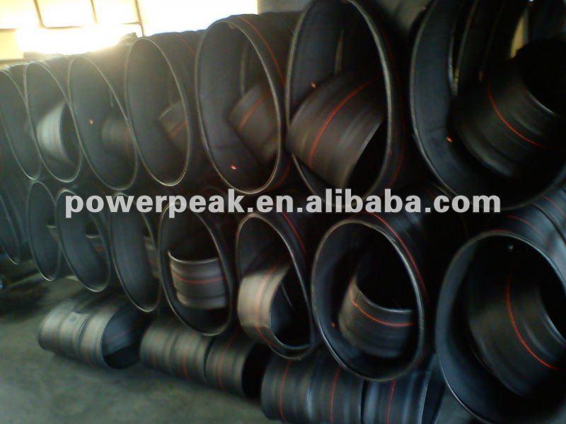 three wheel motorcycle tyre
