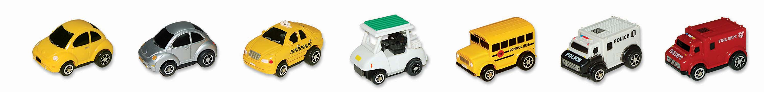 Puzzle vehicle car for children toys