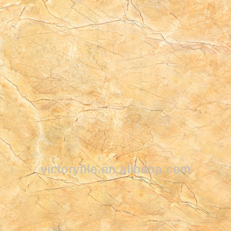 Types Of Floor Tiles Different Types Of Floor Tiles Different Types Of