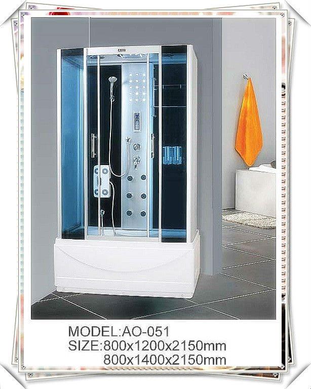 Abs planche baignoire cabine de douche et bac profond et cabine de douche atm 051 salle de Cabine de douche ikea