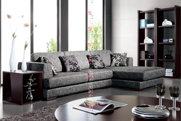 wohnzimmer sitzgarnituren 43 pr chtige moderne wohnzimmer
