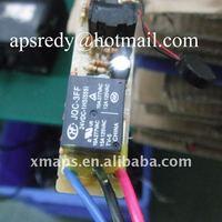 Клей APS 100 S-1618