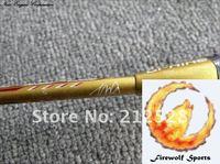 ракетка для бадминтона Li Ning N90 II + +