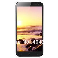 в складе zopo zp998 оста основной телефон mtk6592 2 ГБ ОЗУ 16 ГБ ПЗУ 1,7 ГГц 14mp 5,5' ips 1080 p экран nfc otg /linda