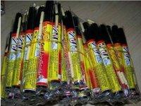 Free Shipping 15pcs/lot Simoniz FIX IT PRO Scratch Remover Pen As Seen on TV,manufacturer high quality fix it pro pen