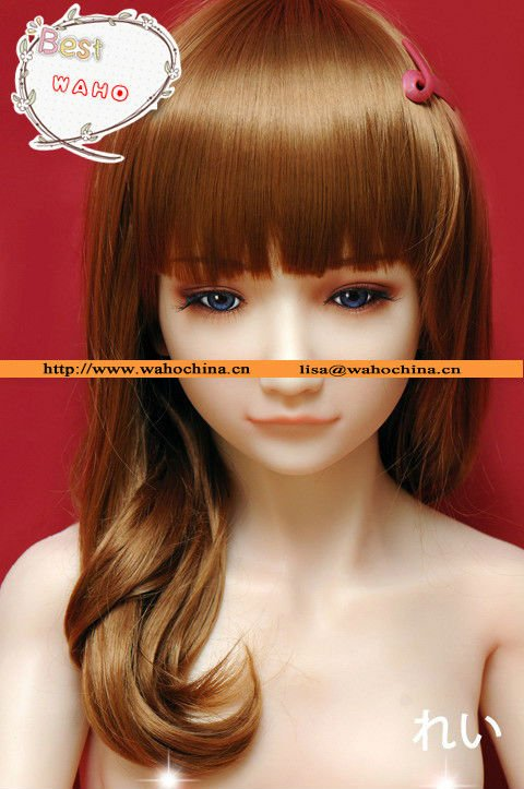 2015 hot-sale full silicone sex doll japan sex doll for men
