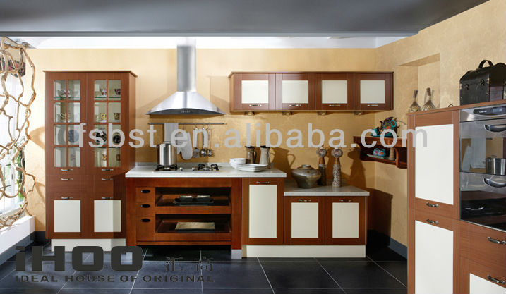 AK63 Professional dressing cupboard indian kitchen design