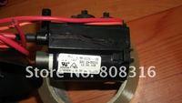 bsc25-n0531 ТФ-0116-0в выходной трансформатор строчной развертки для ТВ сиху