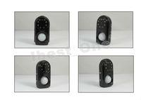 Датчики, Сигнализации AJJ SG Quad GSM MMS /, /07 CX-07