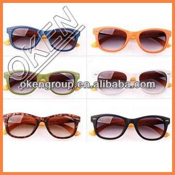 Cheap Wholesale custom designer made wooden sunglasses/eyewear