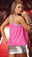 Женское платье Cason + s G ,  UN050