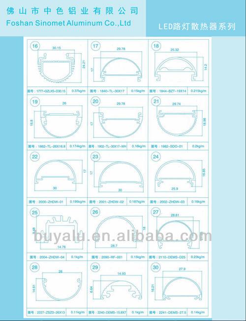 LED Aluminum Profile 2.jpg