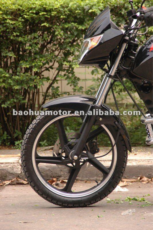 titan motorcycle 150cc BH150-11