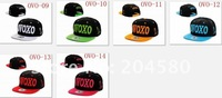 Мужская бейсболка NEW arrive! Trukfit Snapbacks caps, baseball caps, Last Kings, obey 20pcs/lot