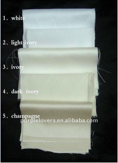 Напрямую из китая sewing threads китайские
