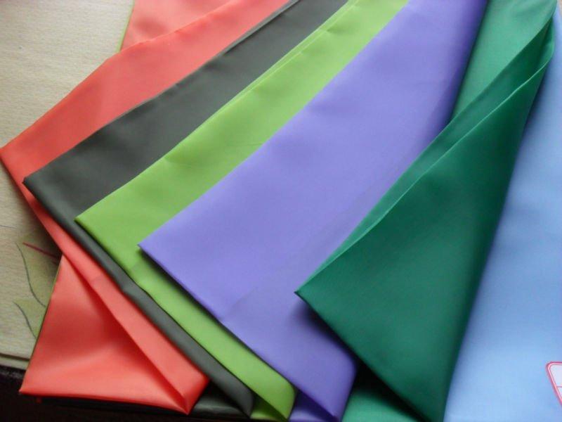 Tefetan tela de forro para el bolso buy tefetan tela - Telas de tapicerias para sofas ...