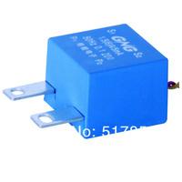 Преобразователь Electric meter mini current transformer CT-103 Micro Precision current transformer