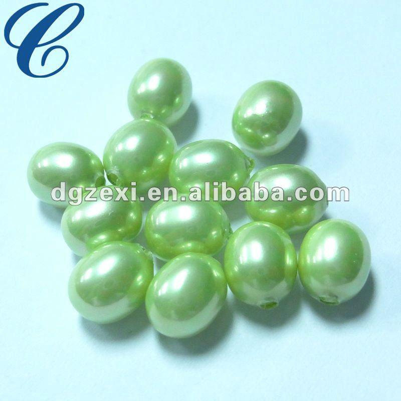 loose shell pearl.jpg