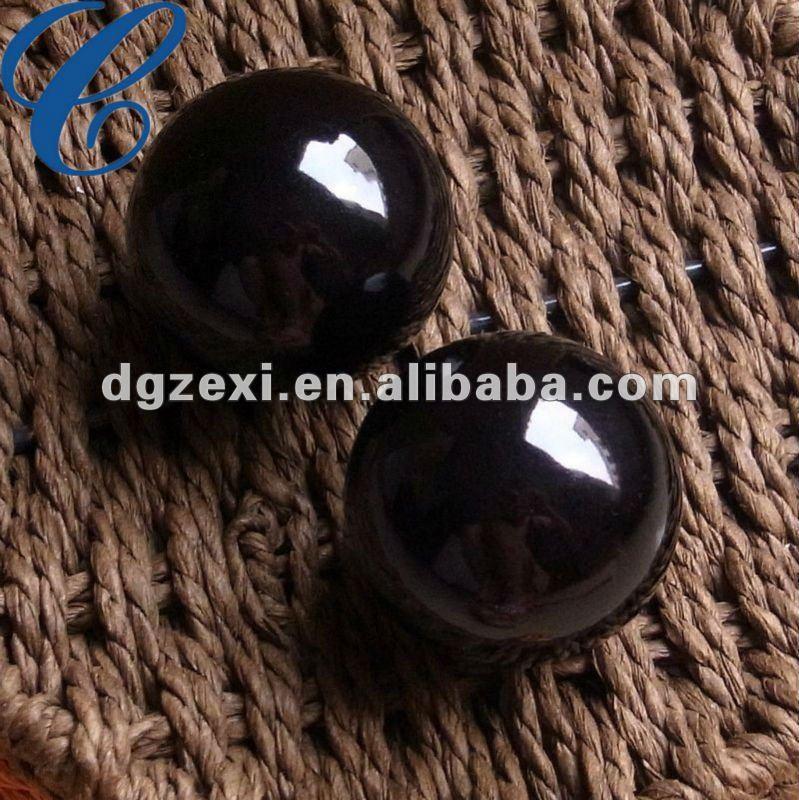 30mm black pearls.jpg