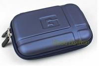 Пу, перевозящих жесткий чехол протектор кожи чехол для масштабирования h4 h4n удобный рекордер, 2 цвета доступны, 1шт
