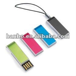 Promotion Cartoon Usb memory drive
