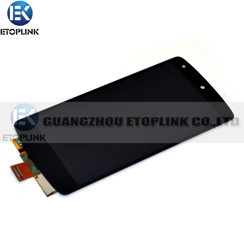 EK-LCD-LG-Nexus 5-complete-black (3)