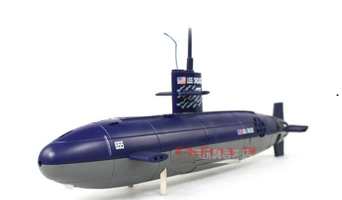 детские подводные лодки картинки