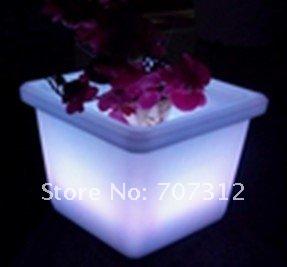 ПРИВЕЛО цветочный горшок 6.jpg