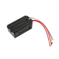 Трансформаторы освещения  tg017