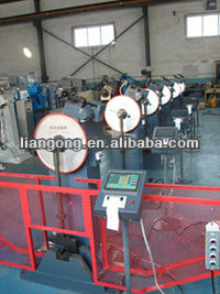 two component sealant shear strength testing machine/shear strength tester