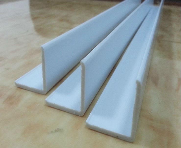 Esquineros plasticos para pallets buy esquineros - Esquineros para paredes ...