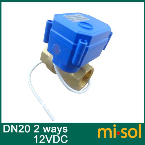 MV-2-20-12-R01-4.jpg
