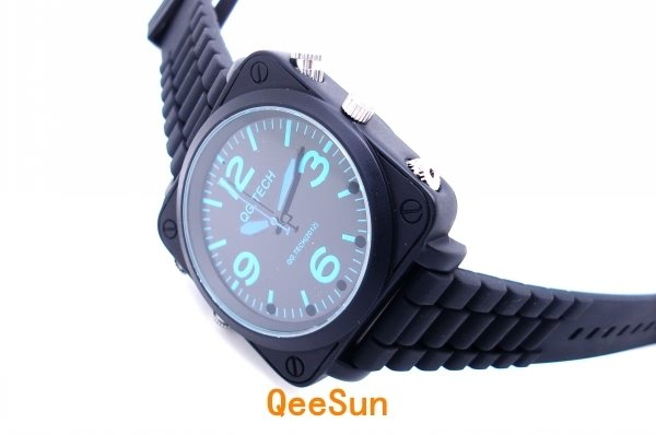 hd hidden camera watch Waterproof qeesun .10.jpg