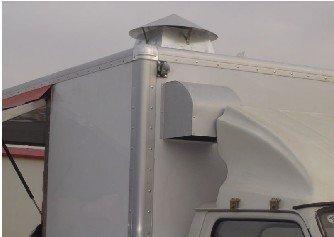 Cook Truck5.jpg