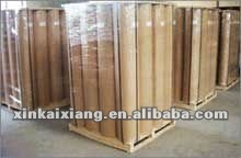 Cold rolled steel sheet made in china