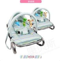 Детские трясти / колыбель / комфорт автомобилей тряся стул / детское кресло