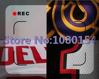 Basketball Jerseys 2015 Rev30 Men's Basketball Jerseys