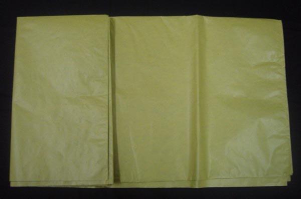 Grape bag,banana bag,fruit protection bag