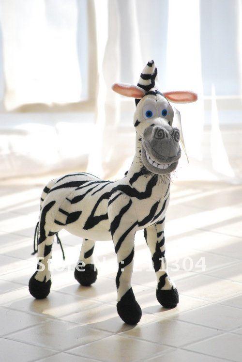 Marty the Zebra 2.jpg
